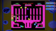 NSwitch_BubbleBobble4Friends_06