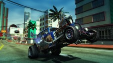NSwitch_BurnoutParadiseRemastered_05