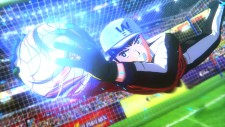 NSwitch_CaptainTsubasaRiseOfNewChampions_06