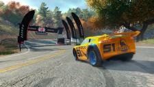 NSwitch_Cars3DrivenToWin_02