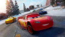 NSwitch_Cars3DrivenToWin_03
