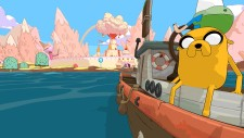 NSwitch_CartoonNetworkAdventureTimePiratesOfTheEnchiridion_02