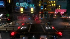 NSwitch_Cloudpunk_02