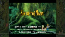 NSwitch_CollectionOfMana_03