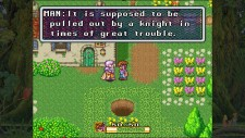 NSwitch_CollectionOfMana_04_enGB