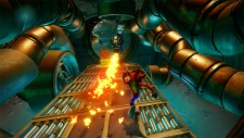 NSwitch_CrashBandicootNSaneTrilogy_01