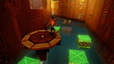 NSwitch_CrashBandicootNSaneTrilogy_05