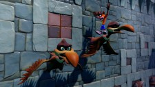 NSwitch_CrashBandicootNSaneTrilogy_06