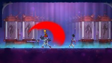 NSwitch_DeadCells_01