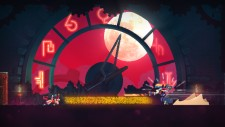 NSwitch_DeadCells_03