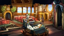 NSwitch_Deponia_01