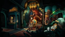 NSwitch_Deponia_06