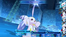 NSwitch_DigimonStoryCyberSleuthCompleteEdition_02