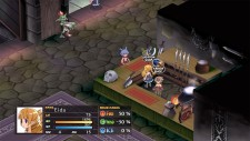 Disgaea1Complete_Screenshot_06