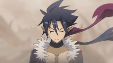 NSwitch_Disgaea5Complete_02