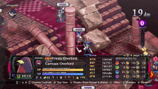 NSwitch_Disgaea5Complete_06