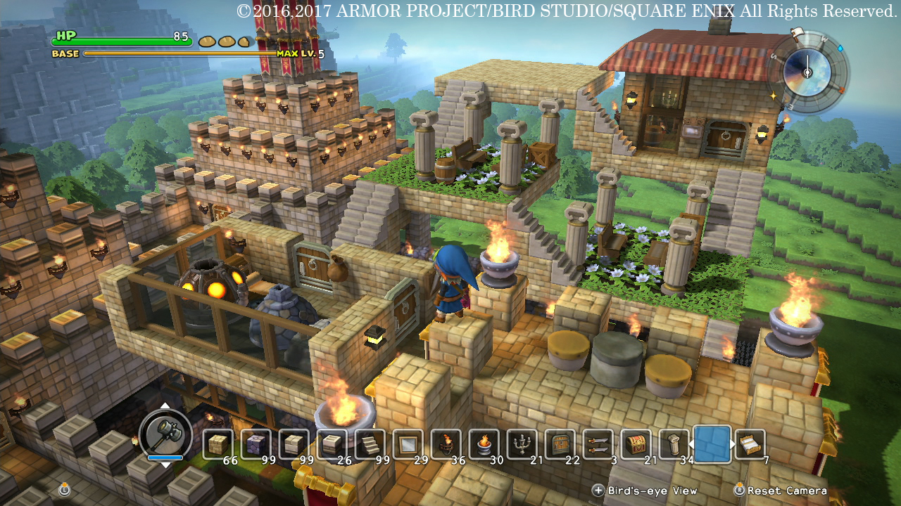 https://cdn02.nintendo-europe.com/media/images/06_screenshots/games_5/nintendo_switch_6/nswitch_dragonquestbuilders/CI_NSwitch_DragonQuestBuilders_Screenshot_01.jpg