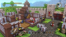 NSwitch_DragonQuestBuilders_07