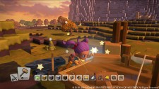 NSwitch_DragonQuestBuilders2_03
