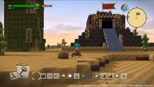NSwitch_DragonQuestBuilders2_04