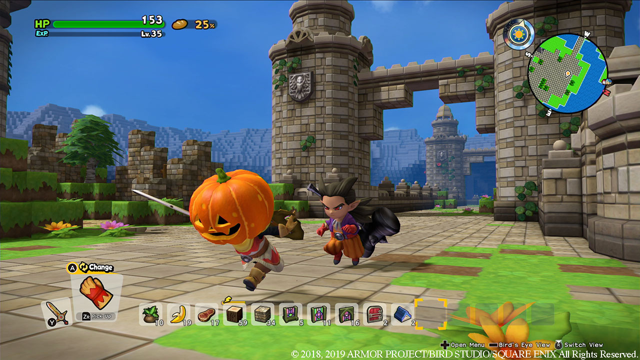 https://cdn02.nintendo-europe.com/media/images/06_screenshots/games_5/nintendo_switch_6/nswitch_dragonquestbuilders2/NSwitch_DragonQuestBuilders2_05.jpg