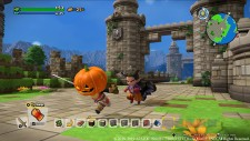 NSwitch_DragonQuestBuilders2_05