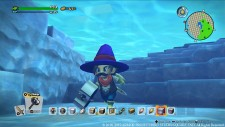 NSwitch_DragonQuestBuilders2_09