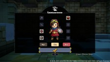 NSwitch_DragonQuestBuilders2_10