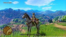 NSwitch_DragonQuestXI_01