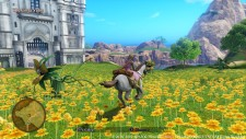 NSwitch_DragonQuestXI_02