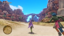 NSwitch_DragonQuestXI_03