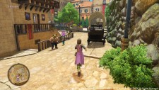 NSwitch_DragonQuestXI_05