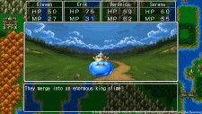 NSwitch_DragonQuestXI_07