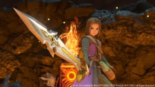 NSwitch_DragonQuestXI_10