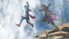 NSwitch_DragonQuestXI_11