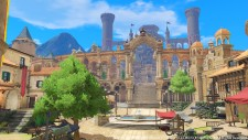 NSwitch_DragonQuestXI_13
