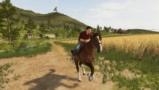 NSwitch_FarmingSimulator20_04