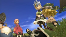 NSwitch_FinalFantasyCrystalChroniclesRemasteredEdition_03