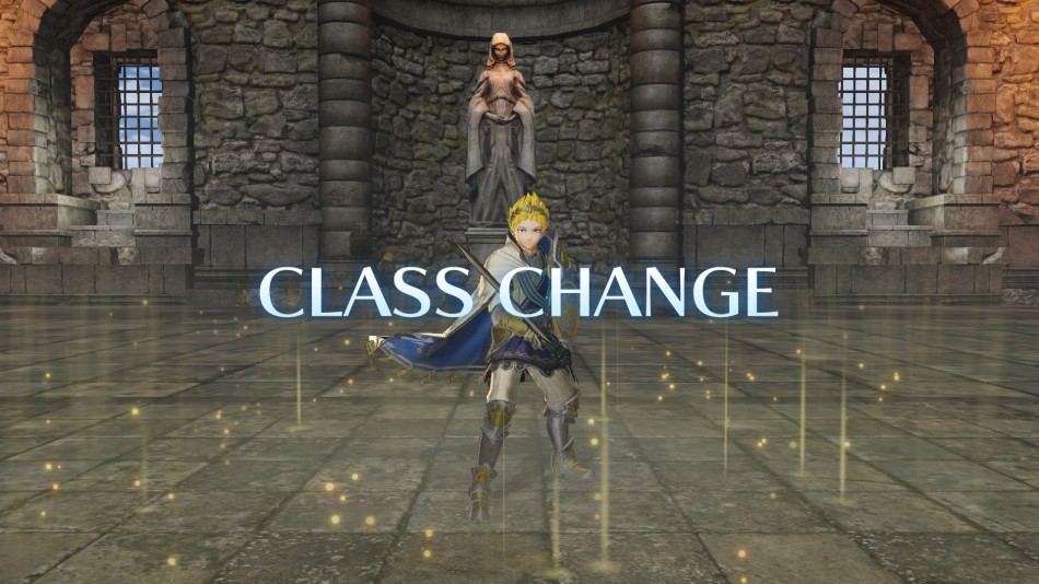 NSwitch_FireEmblemWarriors_ClassChange.jpg