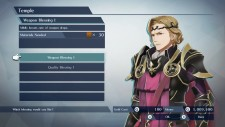 NSwitch_FireEmblemWarriors_temple1