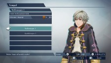 NSwitch_FireEmblemWarriors_temple1_deDE