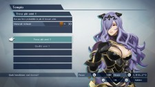 NSwitch_FireEmblemWarriors_temple1_itIT