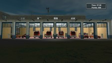 NSwitch_FirefightersAirportFireDepartment_01