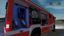 NSwitch_FirefightersAirportFireDepartment_02