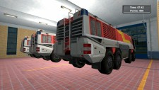 NSwitch_FirefightersAirportFireDepartment_03