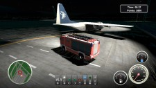 NSwitch_FirefightersAirportFireDepartment_06