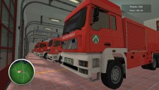 NSwitch_FirefightersTheSimulation_04