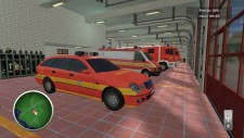 NSwitch_FirefightersTheSimulation_05