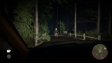 NSwitch_FridayThe13thTheGameUltimateSlasherEdition_05