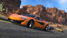 NSwitch_DigitalVersion_GearClubUnlimited_01